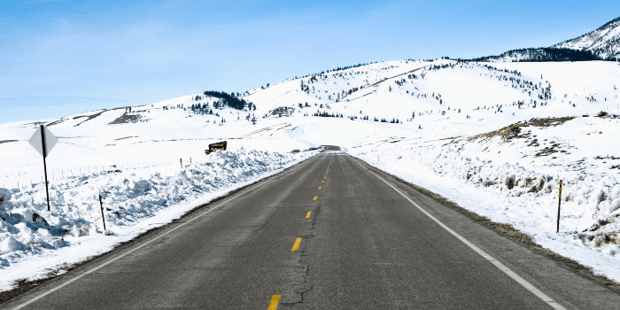 How to Become a Process Server in Colorado