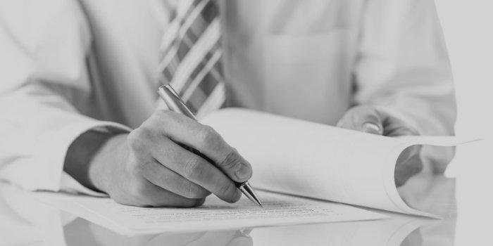 Process Server Marketing Letter