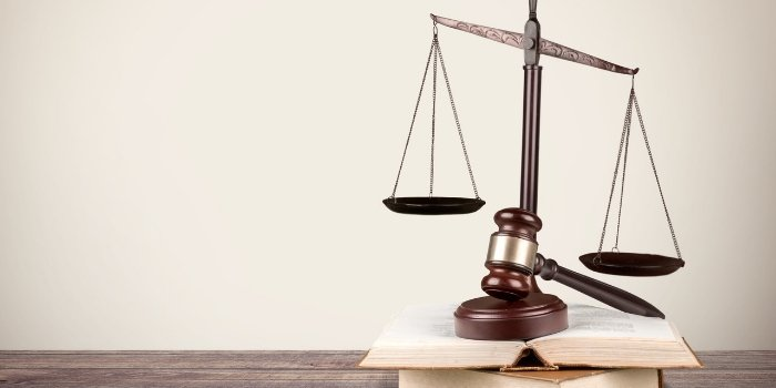 Become a Process Server: Pros and Cons